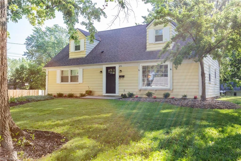 475 Lullaby Circle, Amherst, OH 44001 - #: 4292406