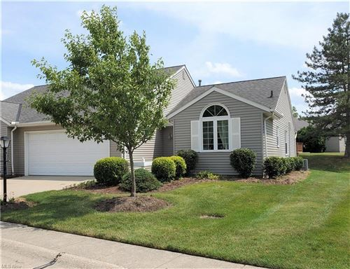Photo of 15779 Grosse Pointe Oval, Strongsville, OH 44136 (MLS # 4291409)