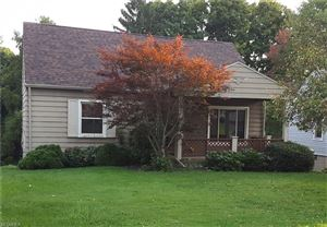 Photo of 173 Terrace Dr, Youngstown, OH 44512 (MLS # 4044414)
