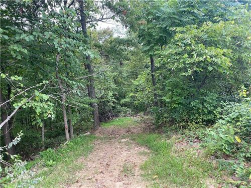 Photo of 38650 B Pumpkin Vine Ridge, Dexter City, OH 45727 (MLS # 4223417)