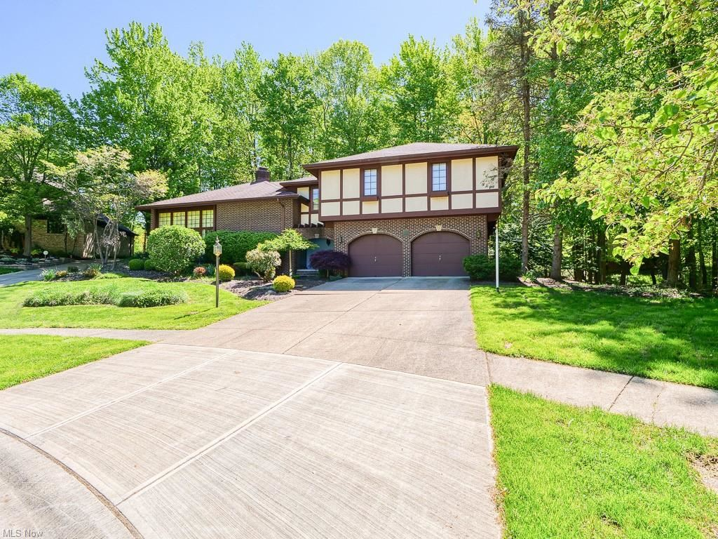 19308 Ivywood Trail, Strongsville, OH 44149 - #: 4279417