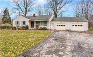 Photo of 7366 Hitchcock Rd, Boardman, OH 44512 (MLS # 4083418)