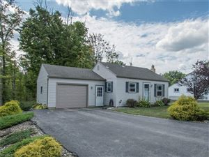 Photo of 3138 Diana Drive, Canfield, OH 44406 (MLS # 4124420)