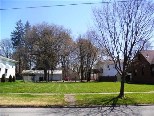 Photo of 227 Madison Street, Ravenna, OH 44266 (MLS # 4225420)