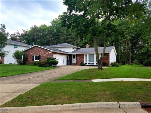 Photo of 15061 Indian Creek Drive, Middleburg Heights, OH 44130 (MLS # 4312421)