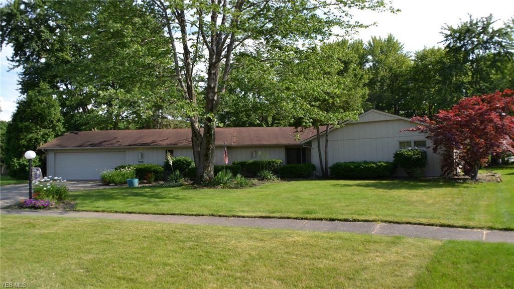 22317 Needlewood Circle, Strongsville, OH 44149 - #: 4233421