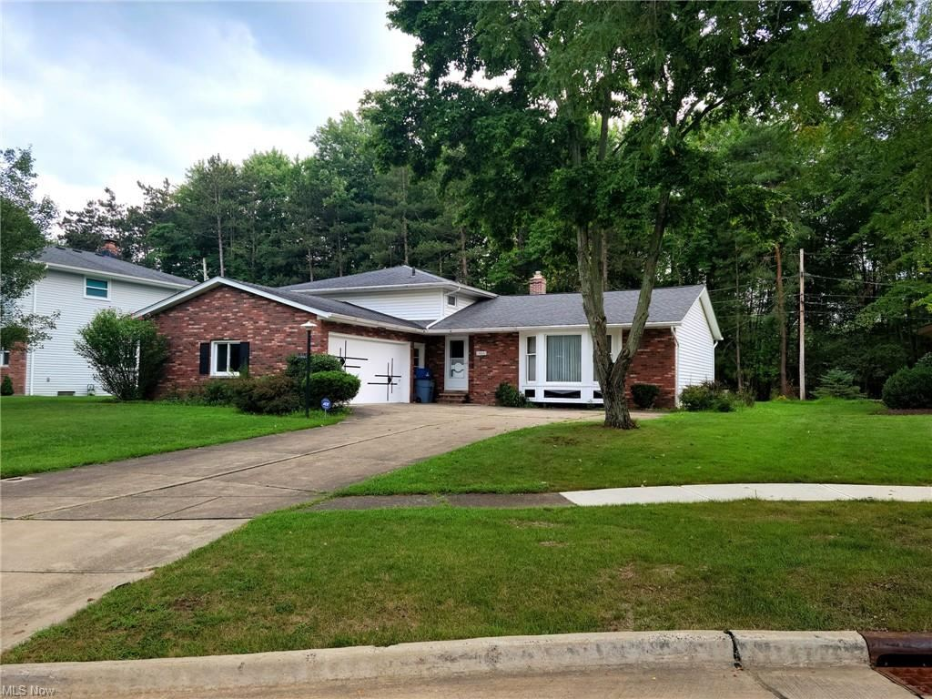 15061 Indian Creek Drive, Middleburg Heights, OH 44130 - #: 4312421