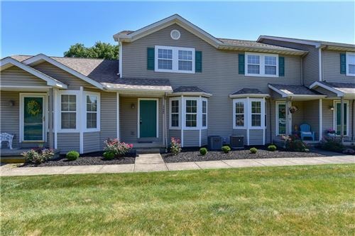 Photo of 6949 Tippecanoe Road, Canfield, OH 44406 (MLS # 4126422)