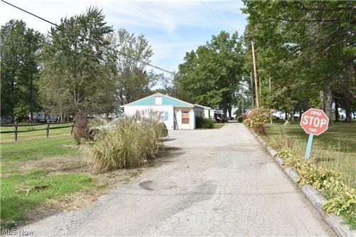 Photo of 5623 Lake Road W, Ashtabula, OH 44004 (MLS # 4322423)