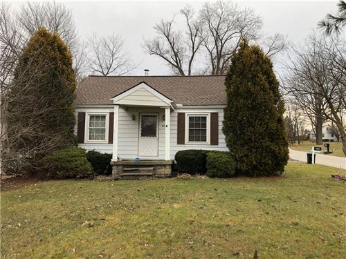 Photo of 1065 Ohltown Rd, Austintown, OH 44515 (MLS # 4075425)
