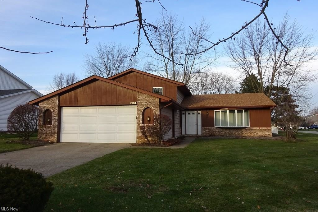 16484 Timberline Drive, Strongsville, OH 44136 - #: 4250426