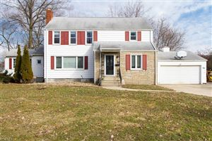 Photo of 54 Neff Drive, Canfield, OH 44406 (MLS # 4074429)