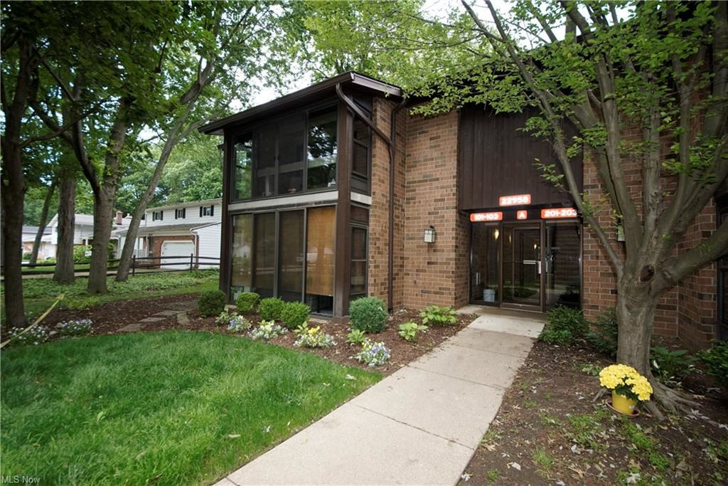 22958 Maple Ridge Road #201, North Olmsted, OH 44070 - #: 4285431