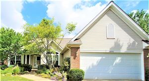 Photo of 16772 Newport Lane, Middleburg Heights, OH 44130 (MLS # 4126435)