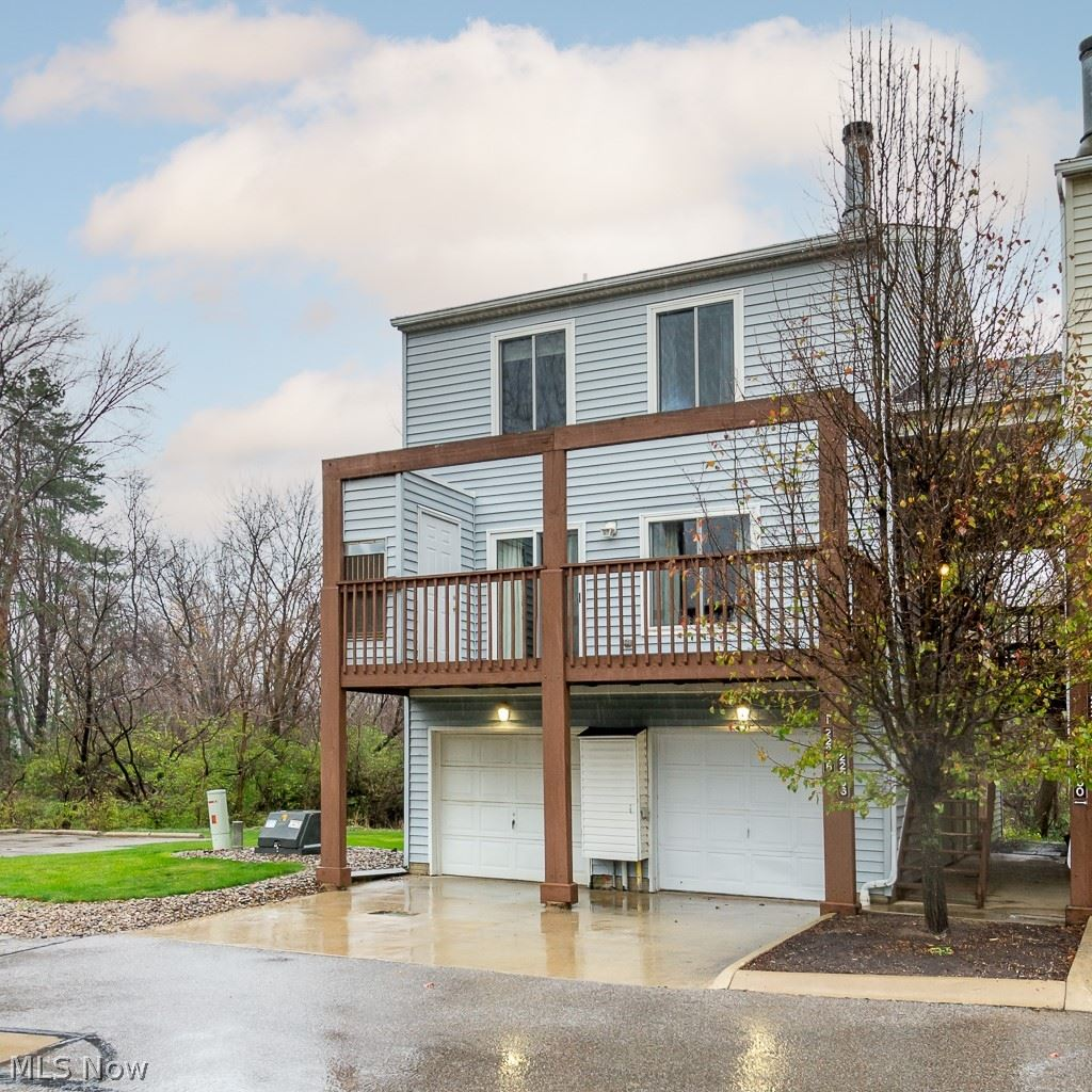 22258 River Walk Road #43, Rocky River, OH 44116 - #: 4241437