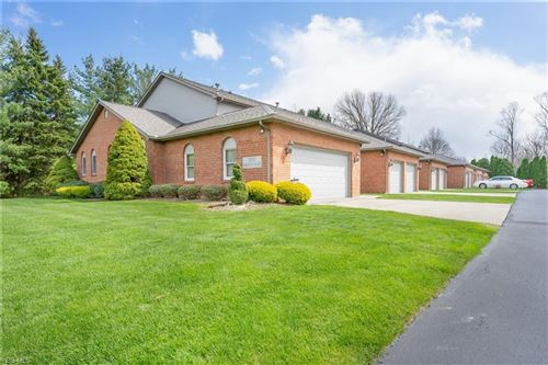 Photo of 3755 Mercedes Place #1, Canfield, OH 44406 (MLS # 4169439)