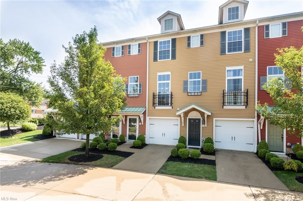 10 Grandview Drive, Rocky River, OH 44116 - #: 4305439