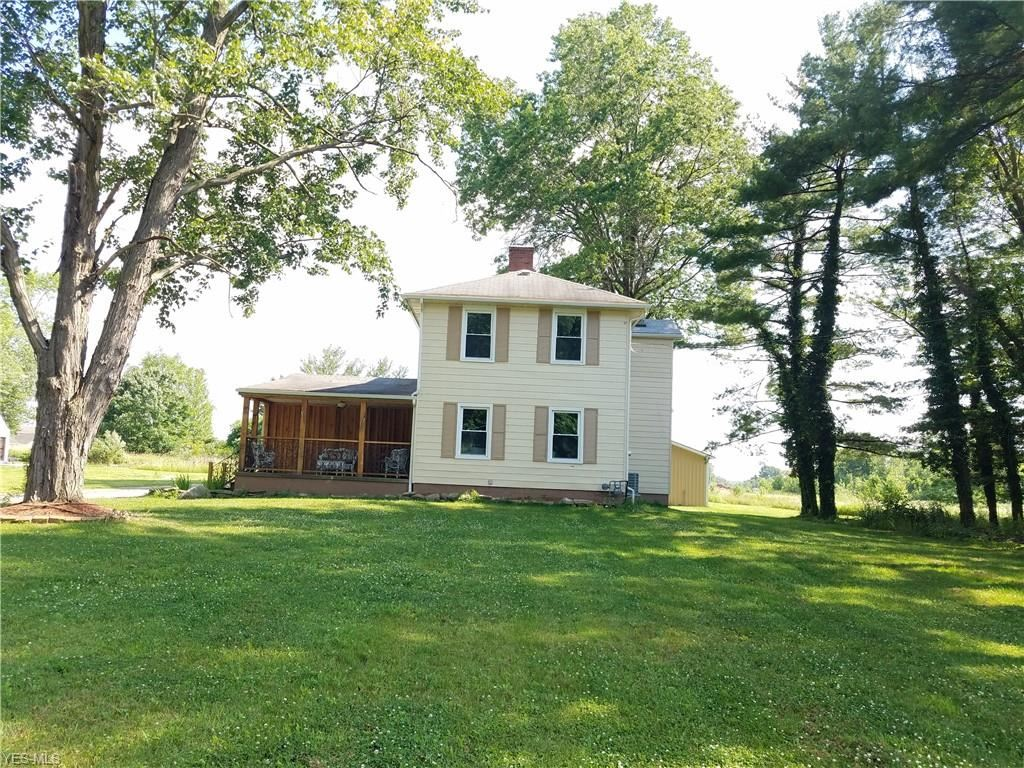 1727 W Western Reserve Road, Poland, OH 44514 - MLS#: 4202444
