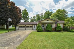 Photo of 32 Ward Avenue, New Middletown, OH 44442 (MLS # 4110445)