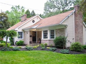 Photo of 370 Overbrook Drive, Canfield, OH 44406 (MLS # 4104446)