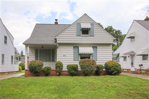 Photo of 18319 Maple Heights Boulevard, Maple Heights, OH 44137 (MLS # 4124446)