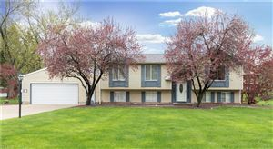 Photo of 48 Skyline Drive, Canfield, OH 44406 (MLS # 4036448)