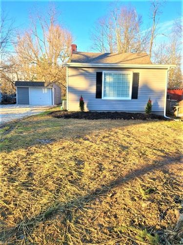 Photo of 19520 Drake Road, Strongsville, OH 44149 (MLS # 4240451)
