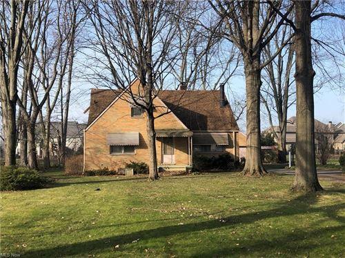 Photo of 3070 Bradley Road, Westlake, OH 44145 (MLS # 4251452)