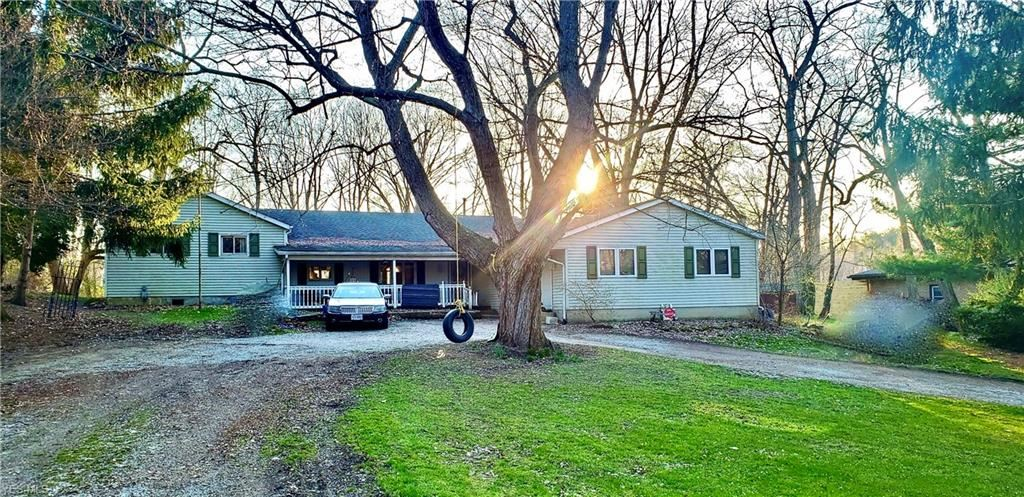 6920 Painesville Ravenna Road, Concord, OH 44077 - MLS#: 4180452