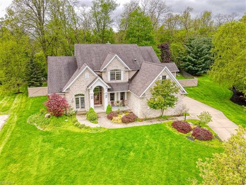 Photo of 6250 Williams Drive, Broadview Heights, OH 44147 (MLS # 4277454)