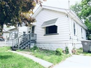 Photo of 35 S Brockway Avenue, Youngstown, OH 44509 (MLS # 4187456)
