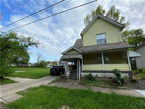 Photo of 807 Delaware Avenue, Youngstown, OH 44510 (MLS # 4190456)