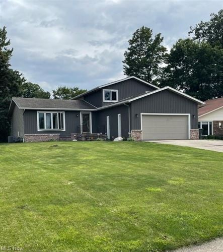 Photo of 14313 Hastings Court, Strongsville, OH 44136 (MLS # 4301456)