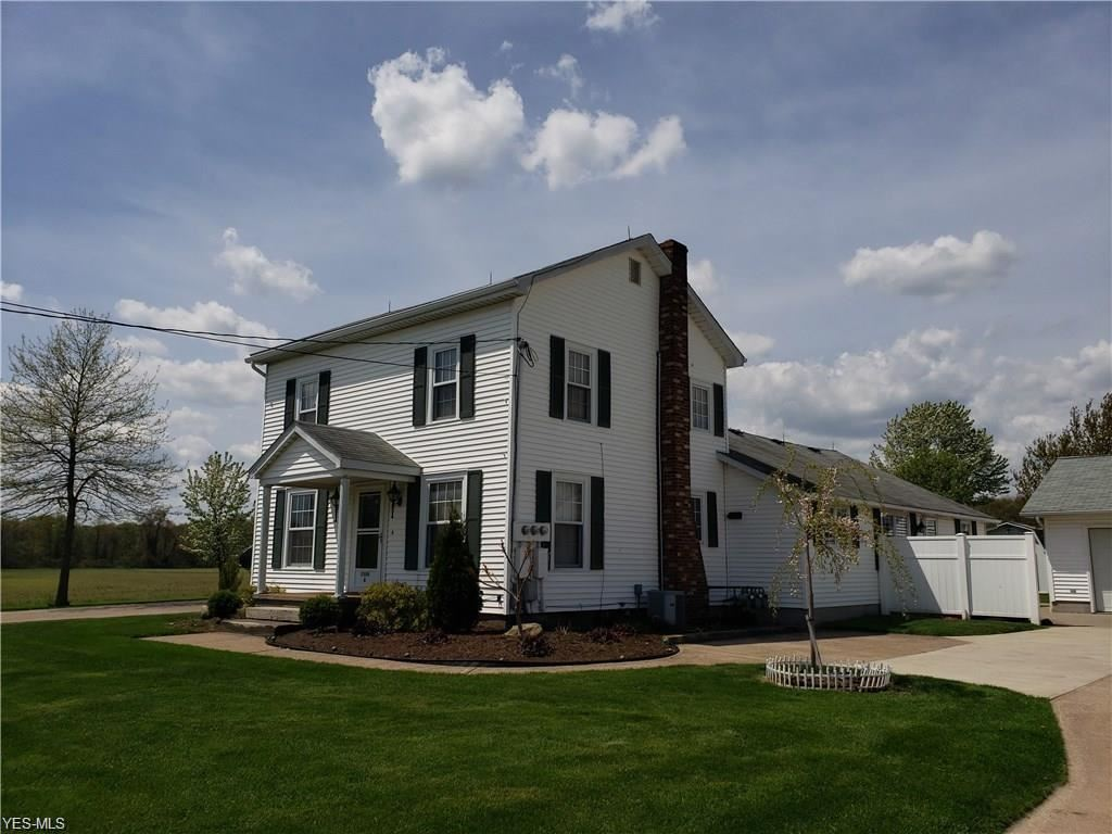 7500 Quarry Road #A, Amherst, OH 44001 - #: 4240456