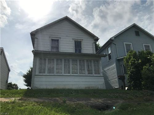 Photo of 835-837 Lewis Street, Caldwell, OH 43724 (MLS # 4100457)