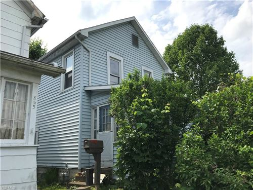 Tiny photo for 835-837 Lewis Street, Caldwell, OH 43724 (MLS # 4100457)