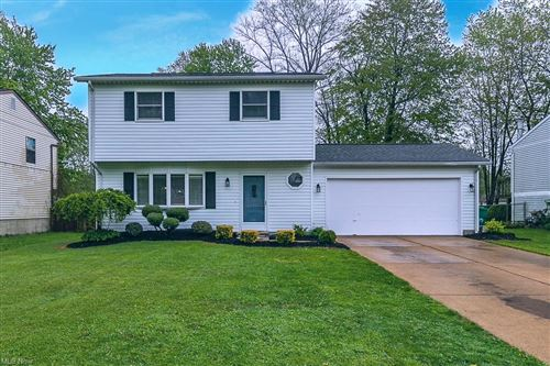 Photo of 4775 Farley Drive, Mentor, OH 44060 (MLS # 4275457)