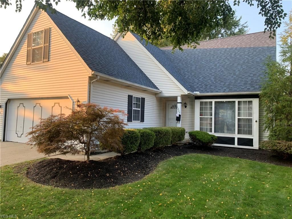 1220 Spring Road, Cleveland, OH 44109 - MLS#: 4225457