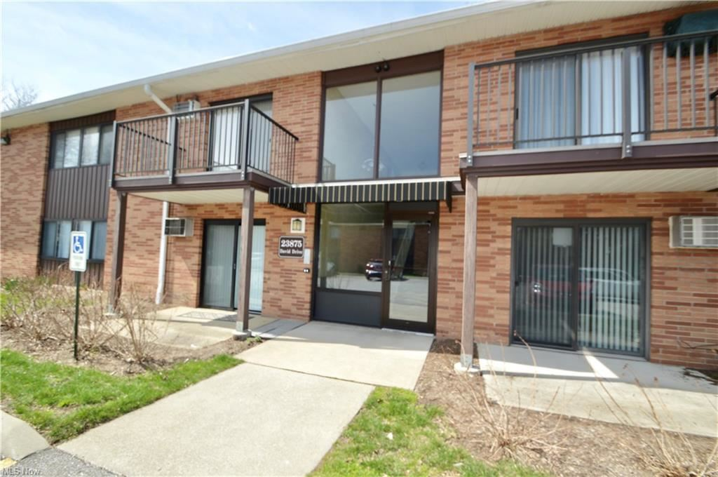 23875 David Drive #106, North Olmsted, OH 44070 - #: 4266457