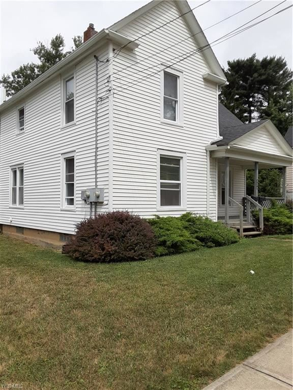 172 S Pardee Street, Wadsworth, OH 44281 - MLS#: 4211460