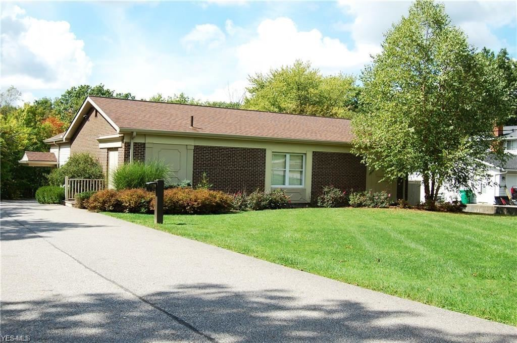 11550 Chillicothe Road, Chesterland, OH 44026 - MLS#: 4196461