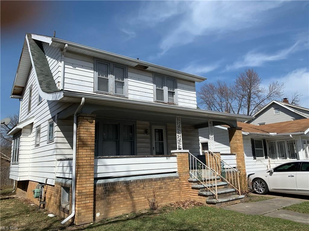 518 W 28th Street, Lorain, OH 44055 - #: 4265461