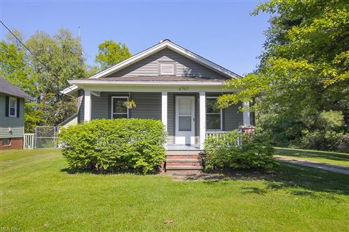 Photo of 6707 Engle Road, Middleburg Heights, OH 44130 (MLS # 4279462)