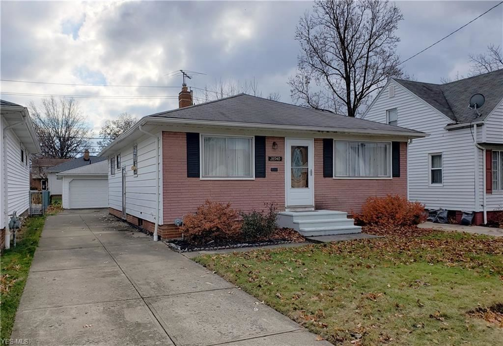28940 Forestgrove Road, Willowick, OH 44095 - #: 4156462