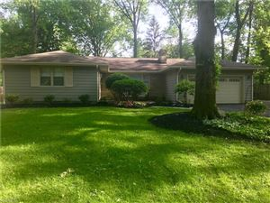 Photo of 345 Deer Trail Ave, Canfield, OH 44406 (MLS # 4100463)