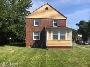Photo of 15421 Harvard Avenue, Cleveland, OH 44128 (MLS # 4258463)