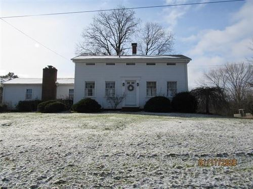Photo of 7515 N Palmyra Road, Canfield, OH 44406 (MLS # 4103464)