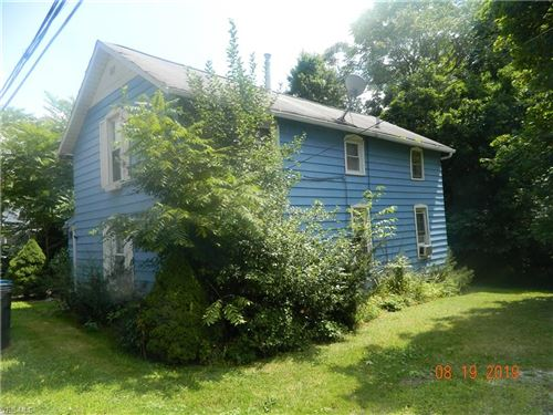 Photo of 128 Crownhill Avenue, Amherst, OH 44001 (MLS # 4126465)