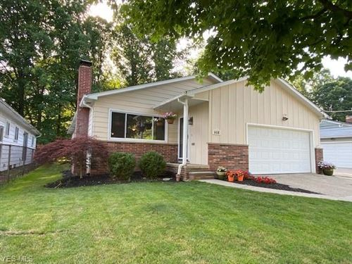 Photo of 6438 Glenallen Avenue, Solon, OH 44139 (MLS # 4202465)