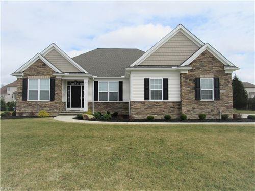 Photo of 11461 Love Lane, Strongsville, OH 44149 (MLS # 4256465)